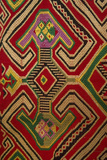 Motif from Antique Asian Textile (PR)