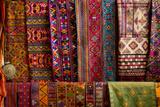 Bhutan Fabrics for Sale  Bhutan