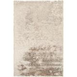 Jasper Area Rug - Soft Gray 5' x 8'