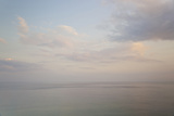 Sea and Sky  Rhodes  Greece