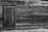 USA  Arizona  Dragoon  Triangle T Historic Ranch