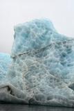Norway Svalbard Spitsbergen Hornsund Brepollen Icebergs Patterns