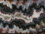 Agate in Colorful Design  Sammamish  WA