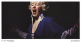 Untitled 119 Reproduction d'art par Cindy Sherman