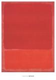 Red (Orange)