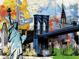 Urban Liberty