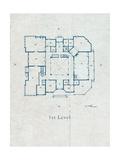 Locke and Key: Grindhouse - Bonus Material