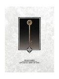 Locke and Key: Volume 1 Welcome to Lovecraft - Chapter Page