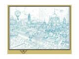 Little Nemo: Return to Slumberland - Bonus Material
