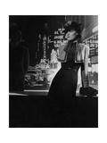 Vogue - February 1938