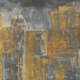 Gold City Eclipse Square III