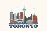City Living Toronto Natural