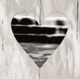 Whole Hearted Fence