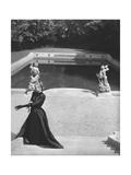 Vogue - October 1947