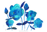 True Blue I