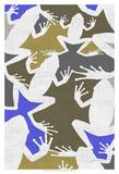 Hopper Panel II