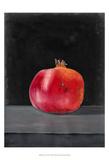 Fruit on Shelf V