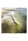 Buckroe Beach I