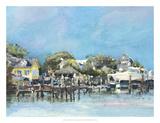 Harbor Island Dock II