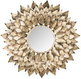 Provence Sunburst Mirror
