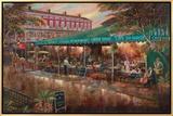 Café de Monde