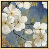 En Flor I