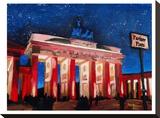 Berlin 2 Stars