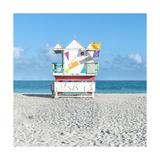 Miami Beach V
