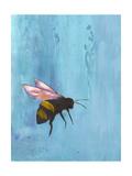 Pollinators I