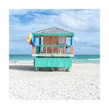 Miami Beach VI