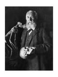 Ernst Haeckel  German Biologist
