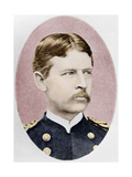 Walter Reed  American Army Physician