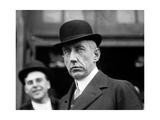 Roald Amundsen  Norwegian Explorer