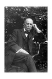 William Osler  Canadian Physician