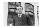 Ernest Shackleton  Irish Explorer
