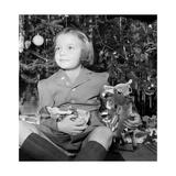The Joy of Christmas  1942