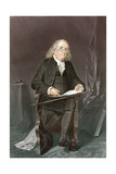Benjamin Franklin  American Polymath