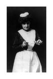 Spoonful of Medicine  1907