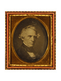 Samuel Morse  American Inventor