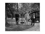 De Forest Phonofilm Co Inc