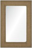 Ramsey Mirror