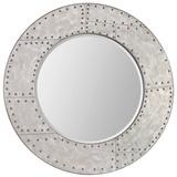 Bassalla Mirror
