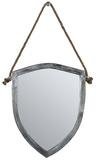Montagu Mirror