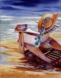 Seaside IV