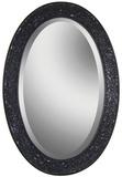 Harmony Oval Mirror