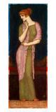 Helena  1925