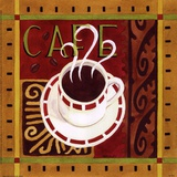 Cafe Exotica II
