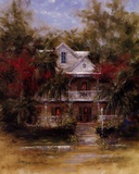 Keywest Cottage II