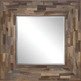 Morris Mirror