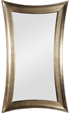 Carnivale Mirror